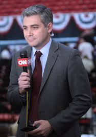 OA228: Jim Acosta, Sovereign Immunity & More!