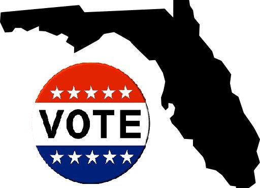 OA221: Elections Have Consequences, Florida Edition