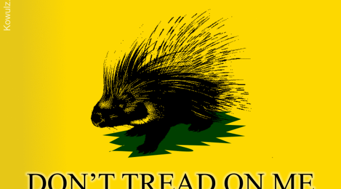 OA240: Libertarianism is Still Bad & You Should Still Feel Bad