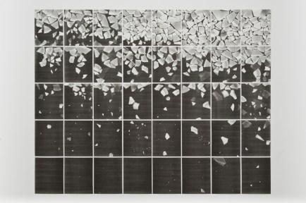 Art Basel photog Inaki Bonillas