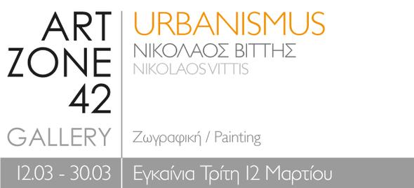 az-header_URBANISMUS2
