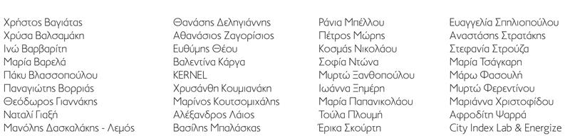 names2