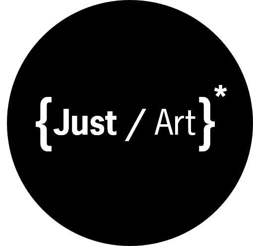 justart-1