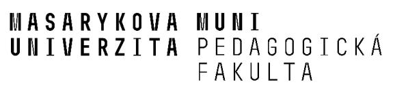 logo české