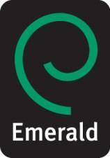 Emerald 21x30mm spot