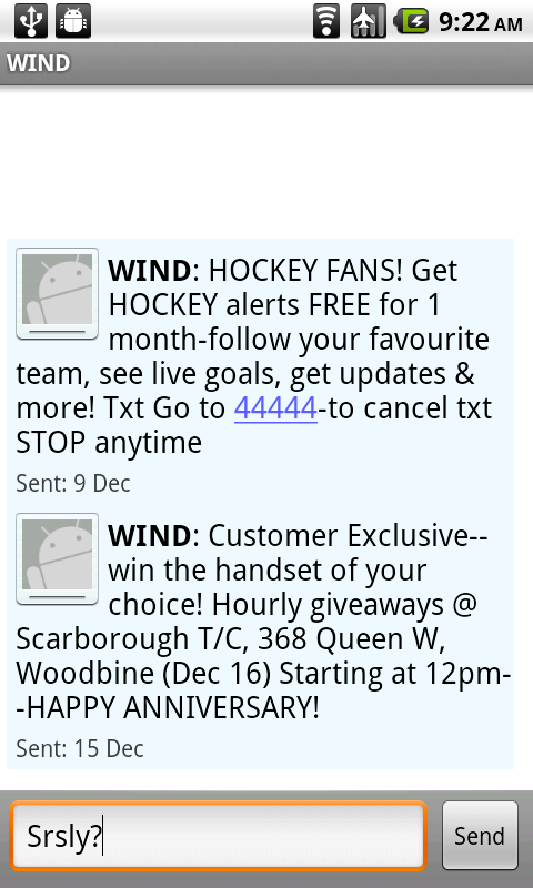 Why Mobilicity wins over WIND Mobile. (4/4)