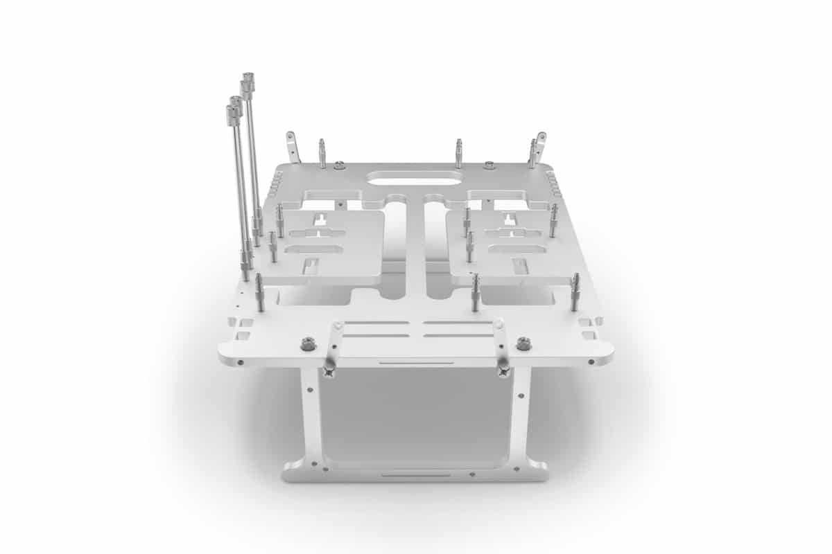 open-benchtable-bc1-assm-025-270