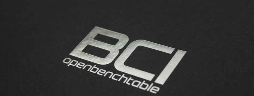 OBT BC1 box logo