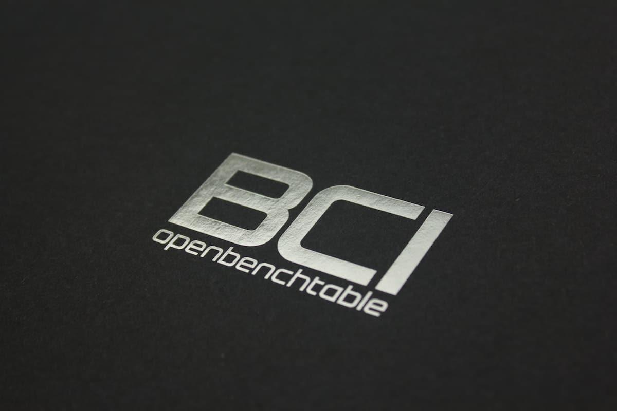open-benchtable-bc1-box-logo