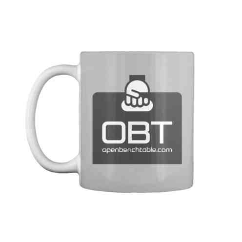 mug-grey-openbenchtable
