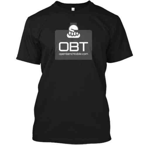 tshirt-black-openbenchtable