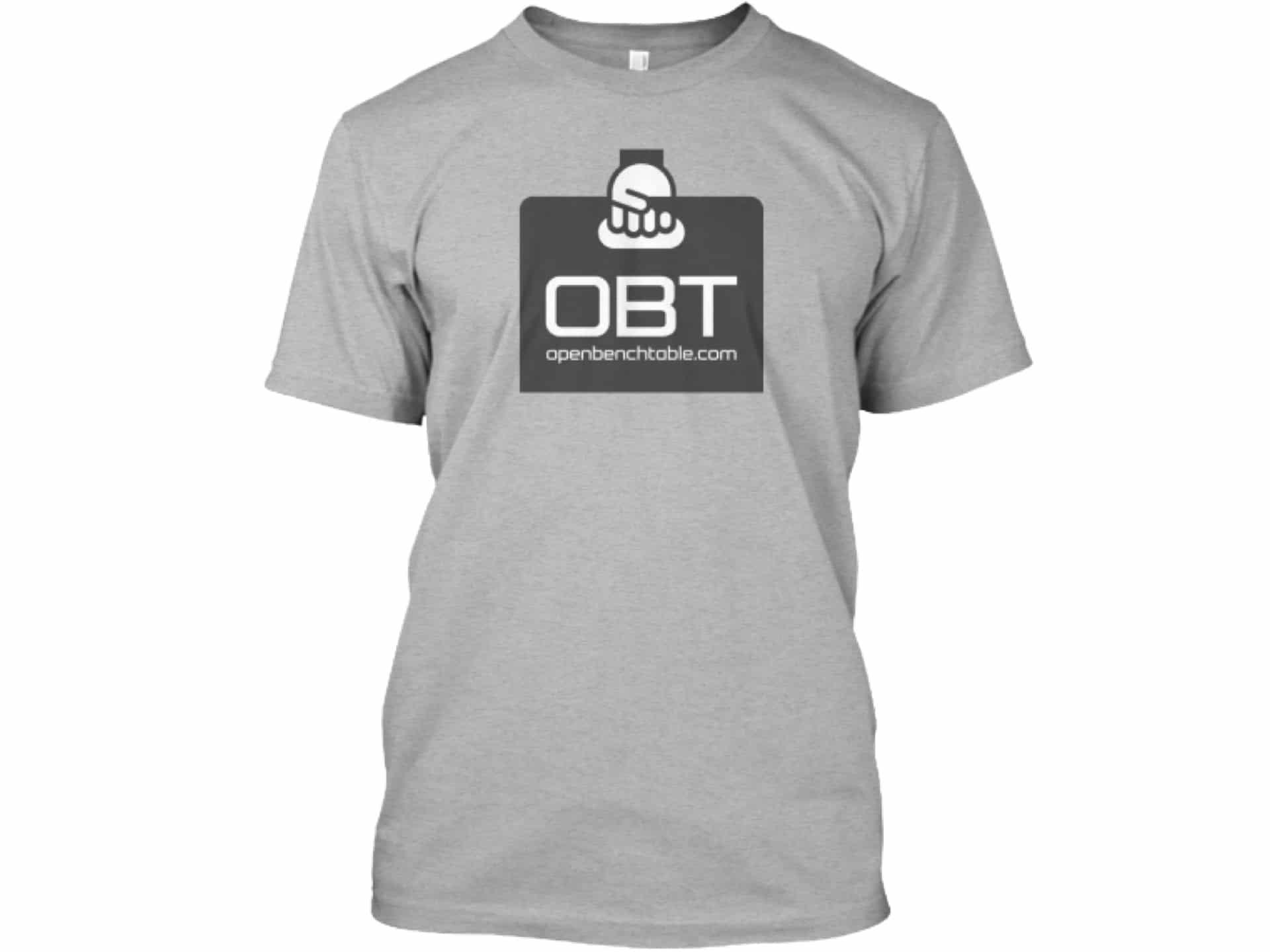 tshirt-grey-openbenchtable