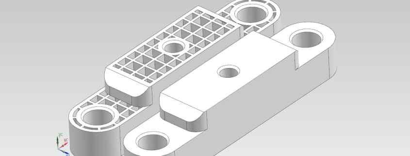OBT bracket printing V1 bracket
