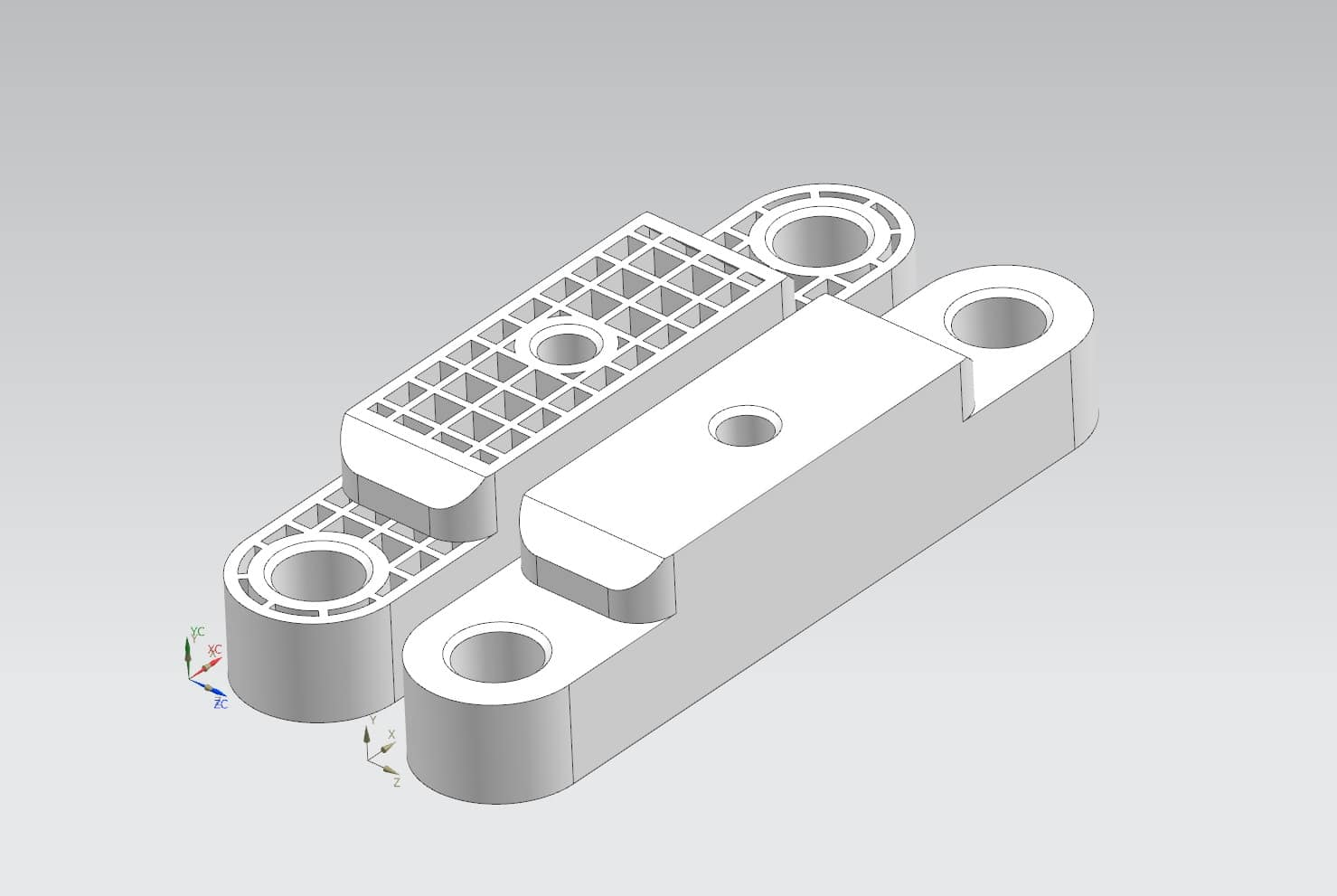 brackets-rib-and-solid