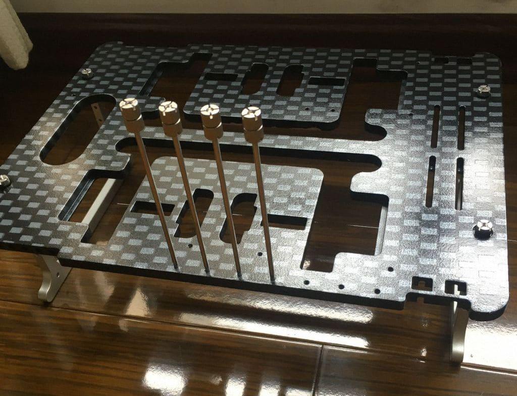 OBT-Plasti-Dip-3
