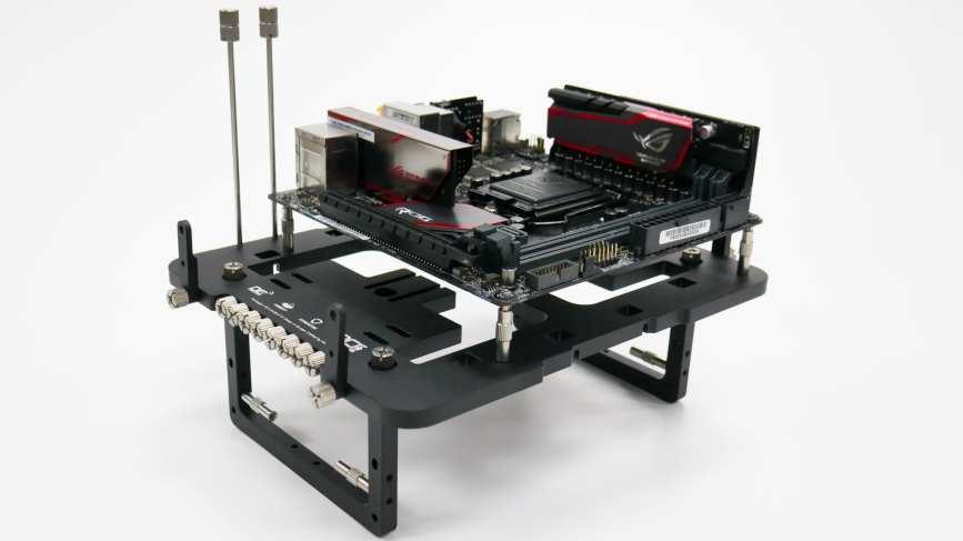 BC1-mini-prototype-build-partsystem