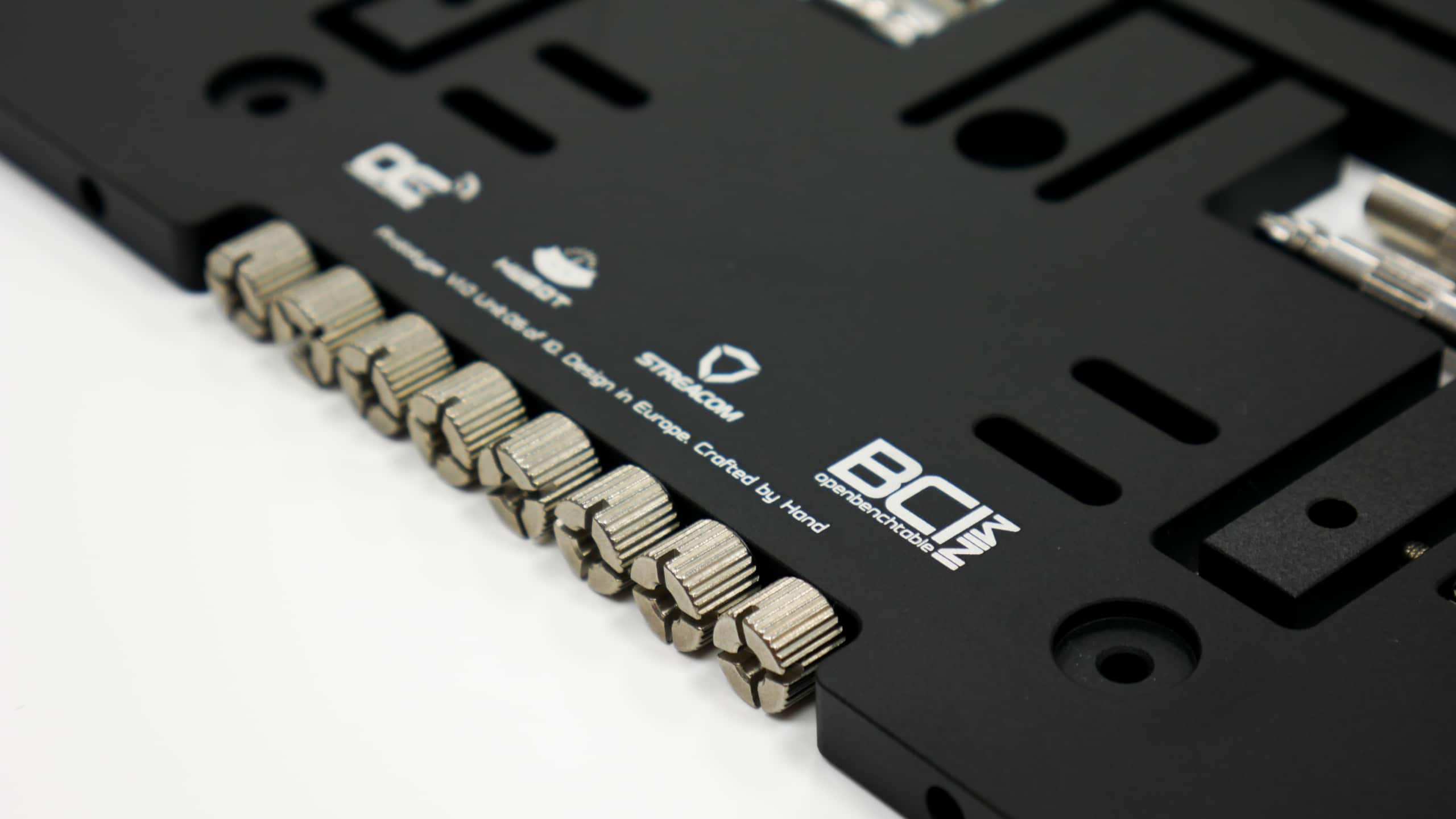 BC1-mini-prototype-logo-all-folded
