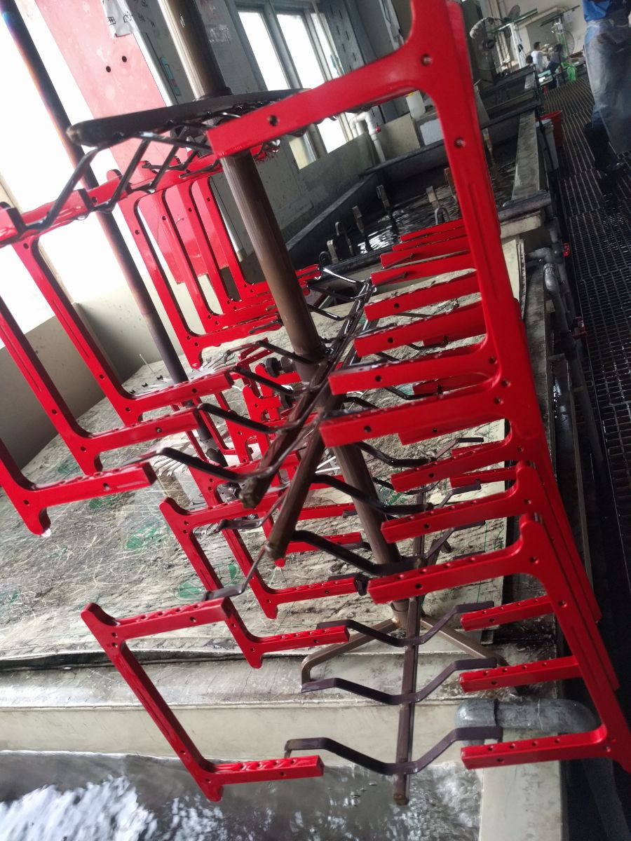 obt-silver-red-black-anodizing-5