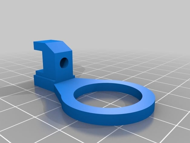 bc1-3dprint-19mm-Push-Button-Holder-oromis