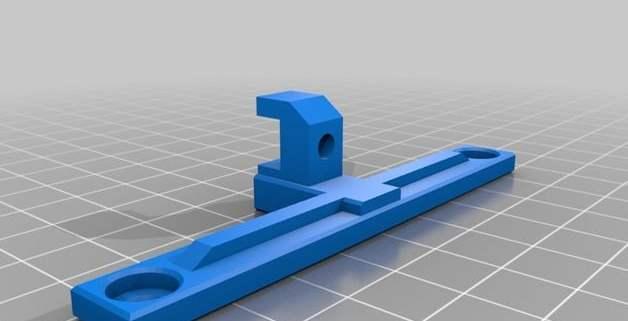 bc1-3dprint-2.5-drive-holder-oromis