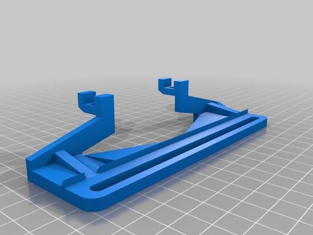 bc1-3dprint-Universal-fan-Holder-oromis