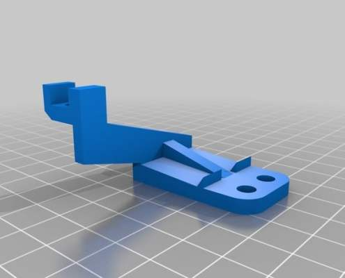 bc1-3dprint-fan-bracket-oromis