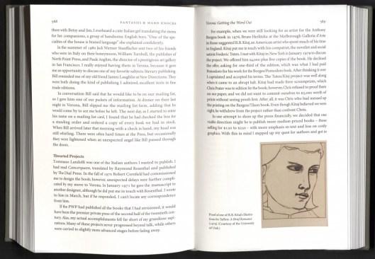 pg568-569spread