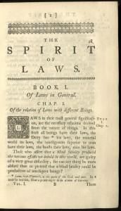 JC179-M74-1750-Book1