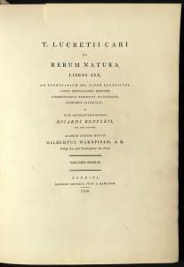 PA6482-A2-1796-v.1-title