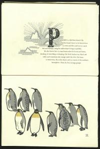 NE1336-K87-A4-2003-Penguins