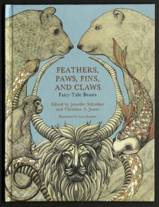 Feathers-Paws-Fins-Cover