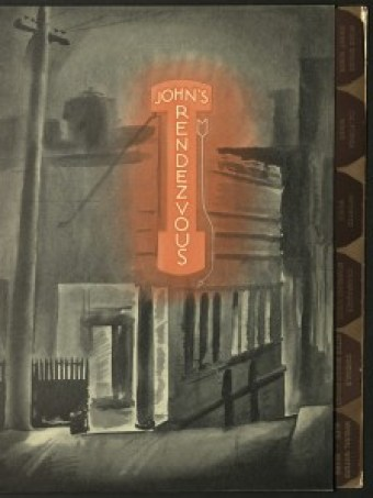 Johns-Rendezvous-title