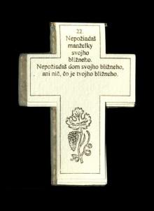 N7433.4-S657-T46-1999-(Czech)