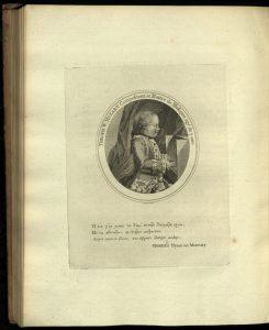 AC7-B34-1781-Plate