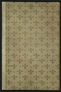 PQ1521-E5-B8-1906-Cover