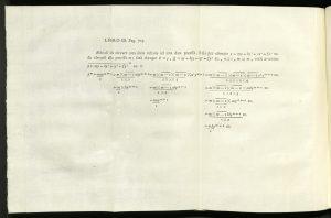 QA35-A27-1748-v.2-pg705
