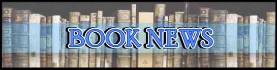 book_news_banner