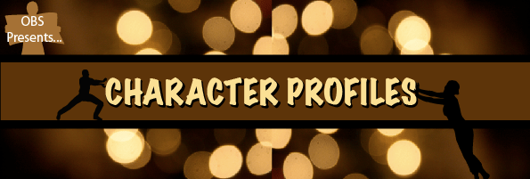 CHARACTER PROFILES: PERCY JACKSON IMMORTALS – Book Reviews