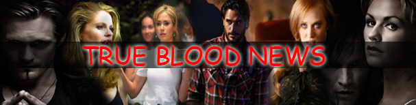 true_blood_news