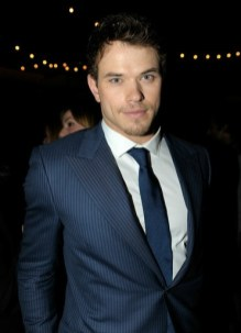 Kellan_Lutz_GQ_Party