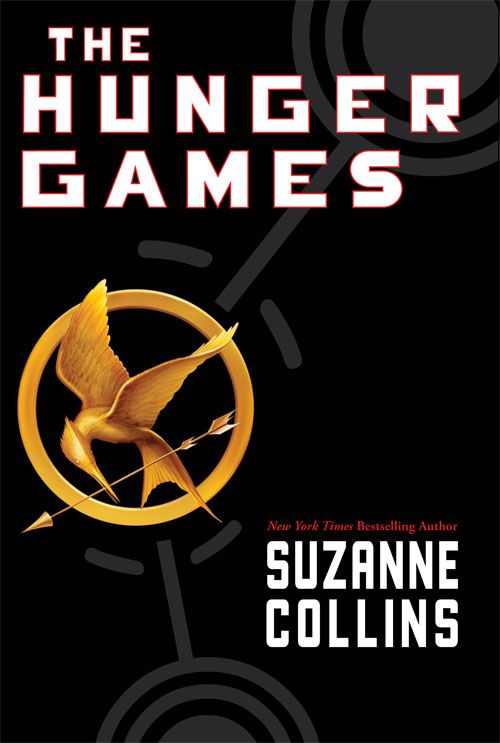 THE HUNGER GAMES NEWS FOR JULY 25TH: MOTION POSTER, LENNY KRAVITZ, TEACHER'S GUIDE, SCREAM AWARDS,AND MORE