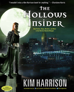 BOOK NEWS FOR JULY 25TH: ANNE RICE & WEREWOLVES, KIM HARRISON, 'LEGEND', A DANCE WITH DRAGONS, AND CHOOSING YA