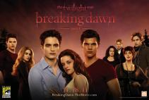 Breaking_Dawn_Pt1_Poster_ComicCon