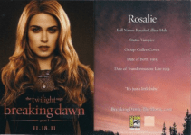 breaking_dawn_pt1_card_rosalie