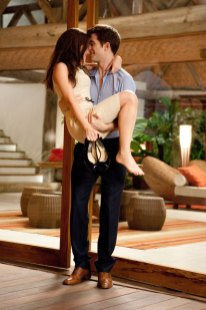 edward_bella_bd1_honeymoon