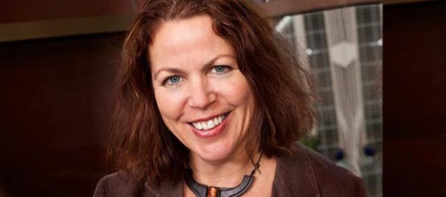 DANA FREDSTI AUTHOR OF PLAGUE TOWN, EXCLUSIVE INTERVIEW