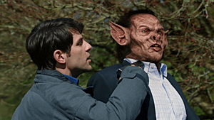 GRIMM, SEASON 1, EP 20: HAPPILY EVER AFTERMATH