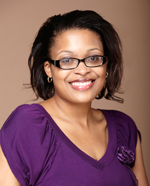 SHAWNTELLE MADISON, AUTHOR OF COVETED, EXCLUSIVE INTERVIEW