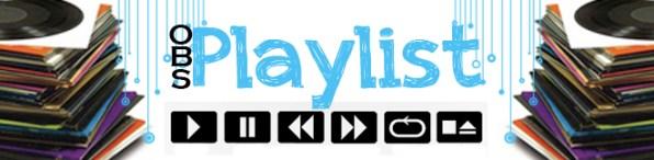 playlist_banner