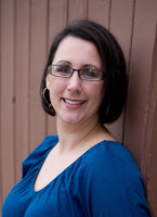 JULIANNA SCOTT AUTHOR OF THE HOLDERS: EXCLUSIVE INTERVIEW